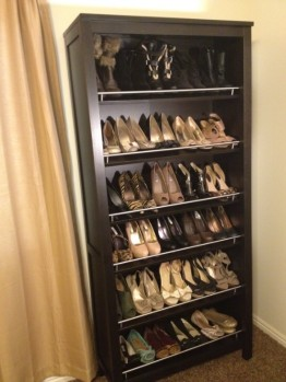 10-diy-shoe-rack