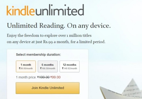 kindle-unlimited-india-640x447