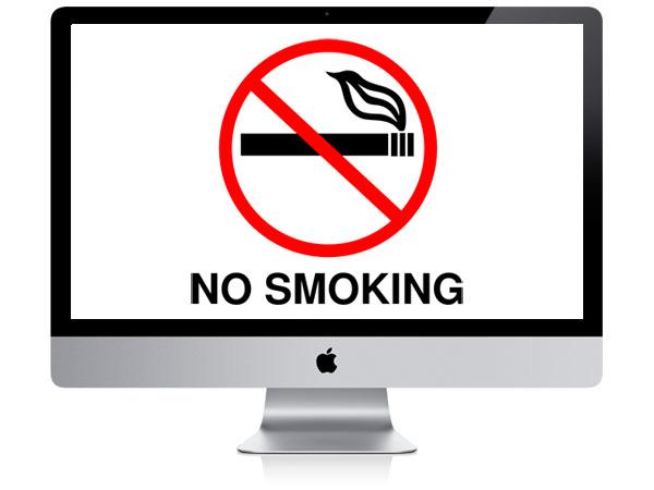 apple-warranty-smoking
