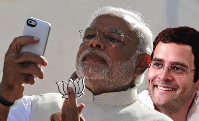Modi-Rahul-Gandhi.jpg