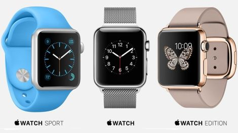 apple-watch-prices-1200-80.jpg