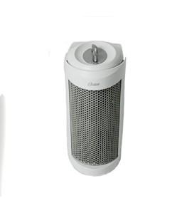 oster-oap706-40-watt-air-purifier-white-B00IL5ZMYA-500x554.jpg