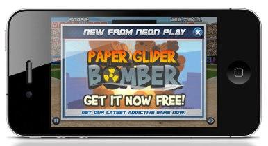 paper-glider-chartboost.jpg