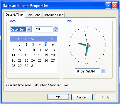 winxp-settings-date-time-properties.png