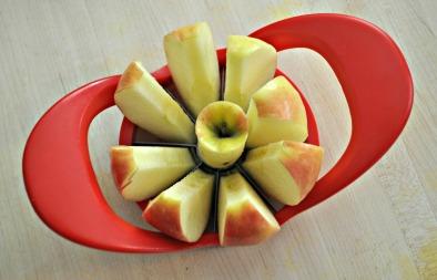appleslicer_1450353294-1.jpg