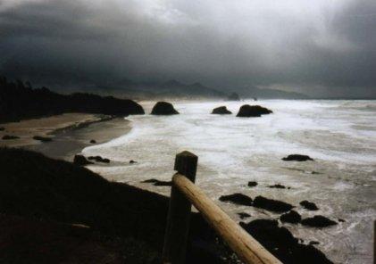 Dumas-Beach-Gujarat.jpg