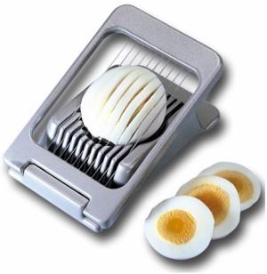 egg-slicer-l-25a8c3713ed314e9.jpeg