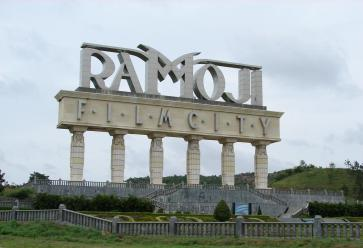 Ramojifilmcity-Hyderabad1.jpeg