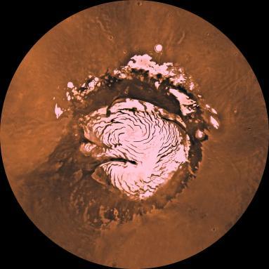 Mars_NPArea-PIA00161-1.jpg